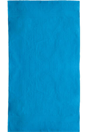 Rhine 70x140 Bath Towel