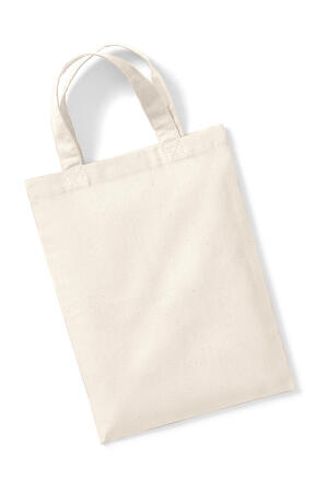 Cotton Party Bag for Life